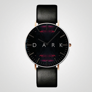 Dark - Netflix - Wrist Watch
