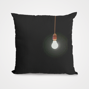 light  - Cushion