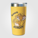 Hungry Jerry - Travel Mug