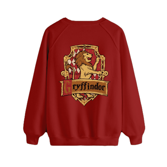 Gryffindor - Harry Potter - Sweatshirt