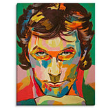 Imran Khan - Pti - Wall Hangings