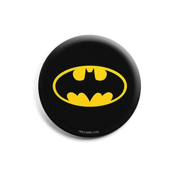 Batman logo - Badge