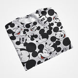 Mickey Mouse - All Over Printed T-Shirts