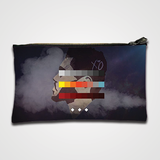 The Weeknd - Zipper Pouch