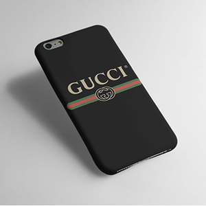 Gucci- Cell Cover