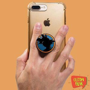 Popsocket Dragon Ball Z