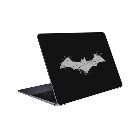 Batman Logo - Laptop skin