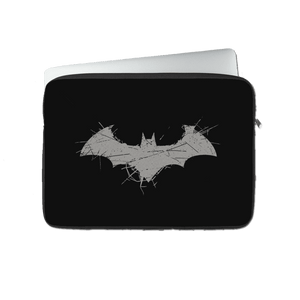Batman Logo - Laptop & Tablet Sleeve