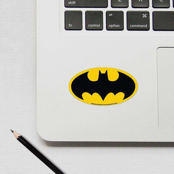 Batman - Cutout Sticker