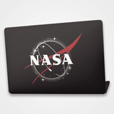 Nasa - Laptop skin