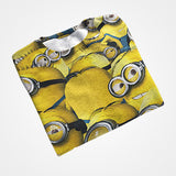 Minions - All Over Printed T-Shirts