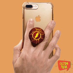 Popsocket Flash