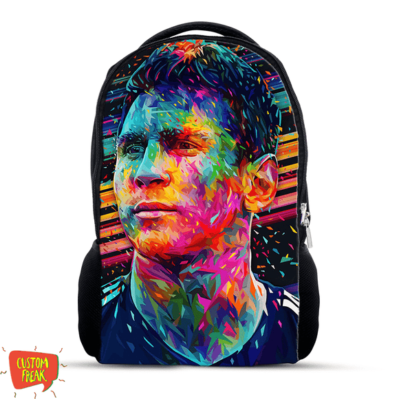 Messi - Backpack