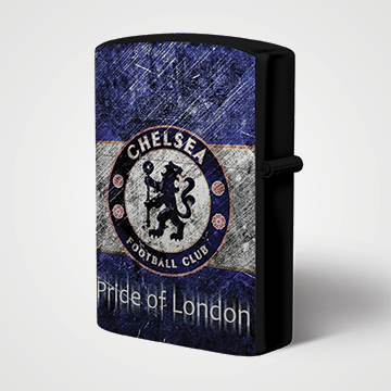SALE - Chelsea Football Club - Lighter