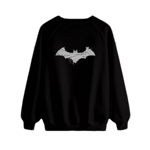 Batman Sign - Sweatshirt
