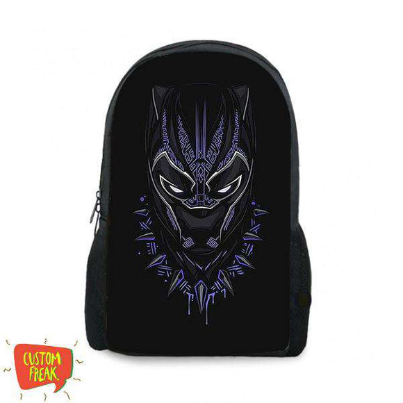 Black Panther - Backpack