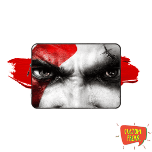 God Of War - Laptop & Tablet Sleeve