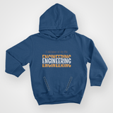 3 Mistakes Of My Life Engineering - Hoodie