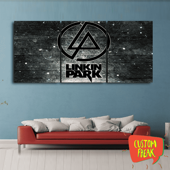 Linkin Park - Wall Hangings