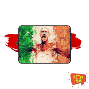 Conor Mcgregor - Laptop & Tablet Sleeve