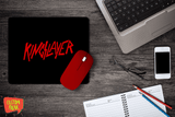King Slayer - Game Of Thrones - Mouse Pad