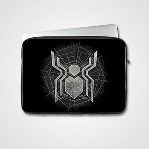 SALE -S piderman - Laptop & Tablet Sleeve