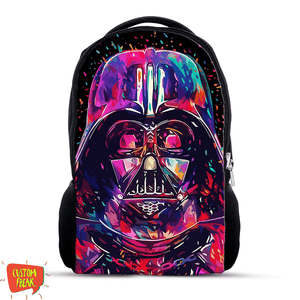 Dark Vader - Star Wars - Backpack