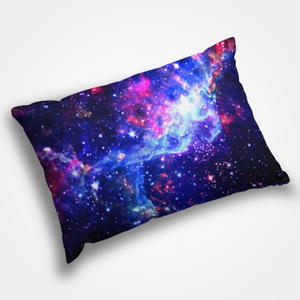 Space - Pillow Cover