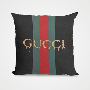 Gucci   - Cushion