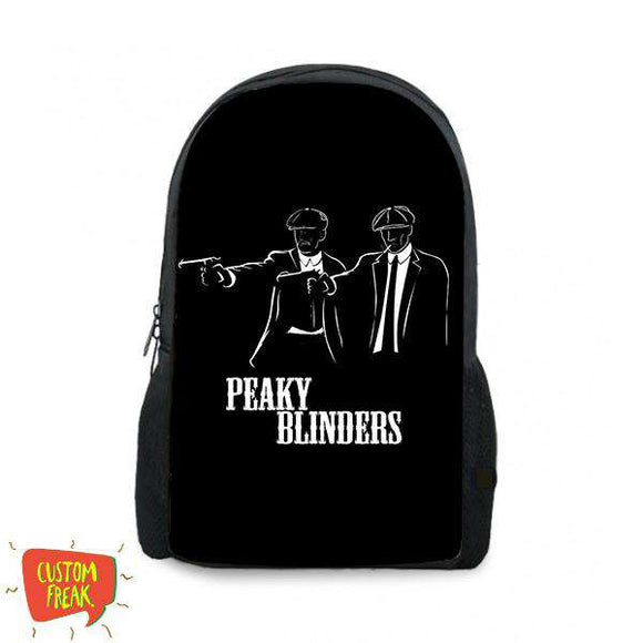 Peaky Blinders - Backpack