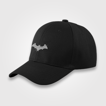 Batman - Cap