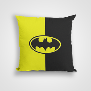 Batman - Cushion