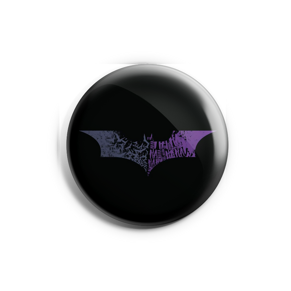 Batman - Badge