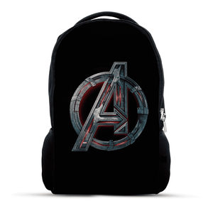 Avengers - Backpack