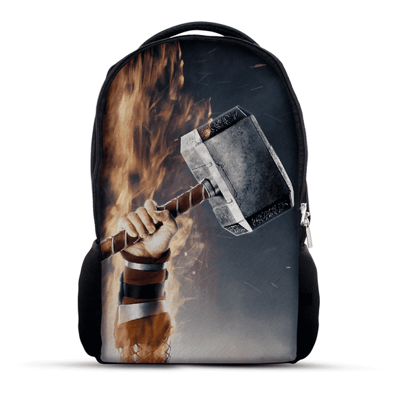 Thor - Backpack
