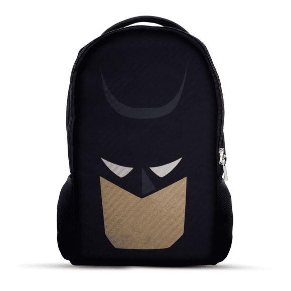 Batman - Backpack