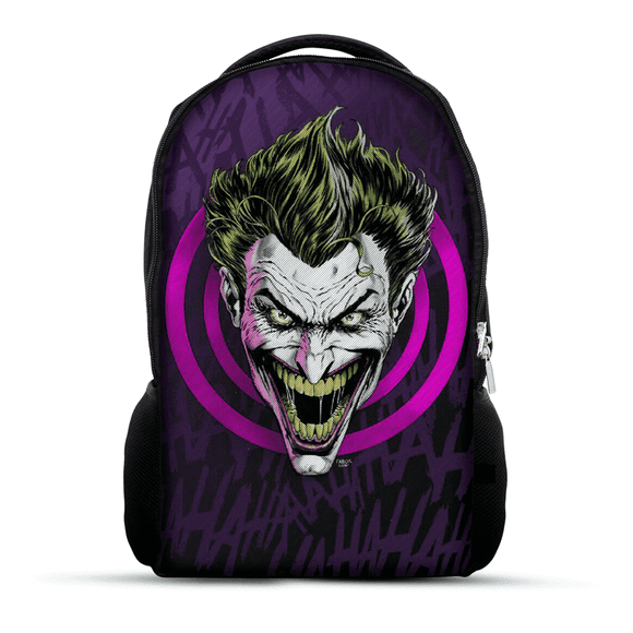 Joker - Backpack