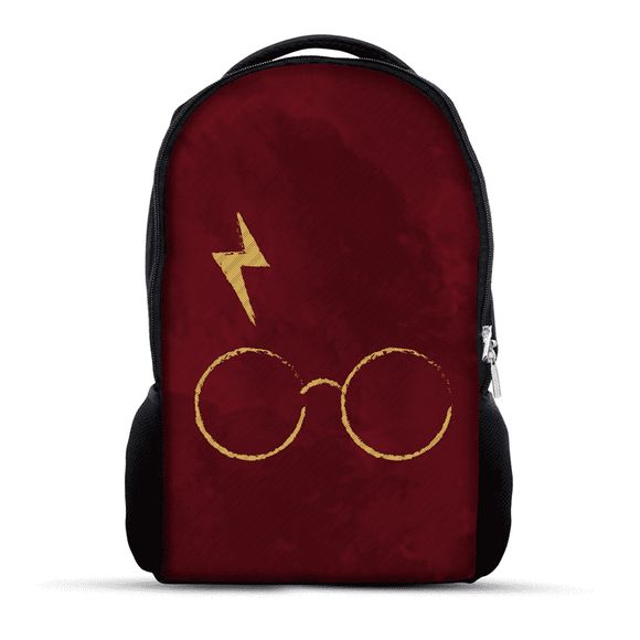 Harry Potter - Backpack
