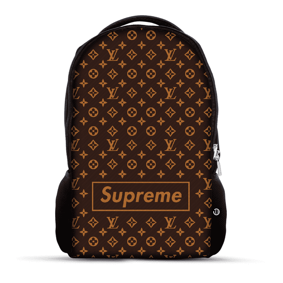 Supreme Louis Vuitton - Backpack