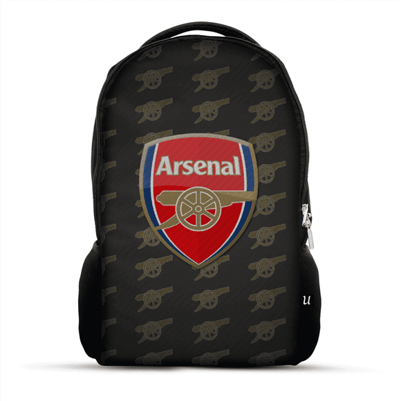 Arsenal Fc - Backpack