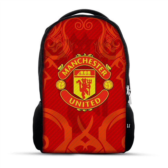 Manchester United - Backpack