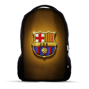 Barcelona - Backpack