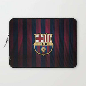 Laptop And Tablet Sleeves Barcelona