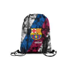 Barcelona - Drawstring Bag