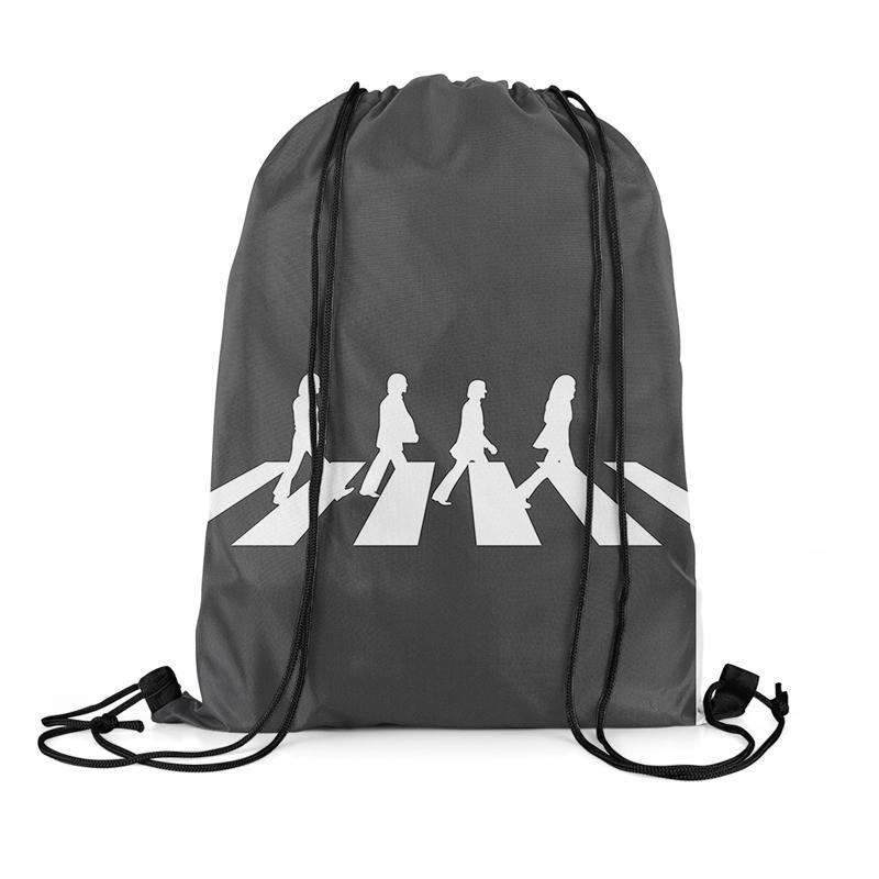 Beatles - Drawstring Bag
