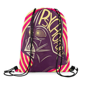 Dark Lord - Starwars - Drawstring Bag