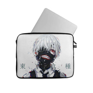 Anime - Laptop & Tablet Sleeve