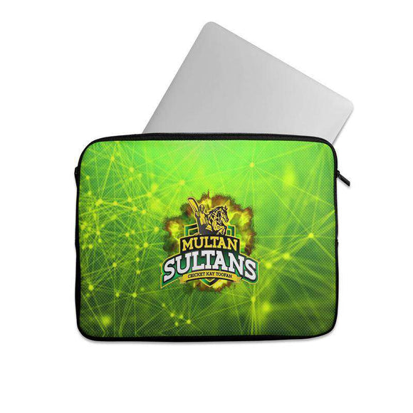 Multan Sultan - Laptop & Tablet Sleeve