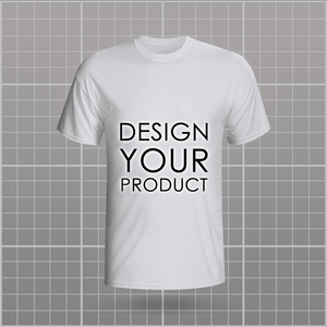 Create Your Tshirt