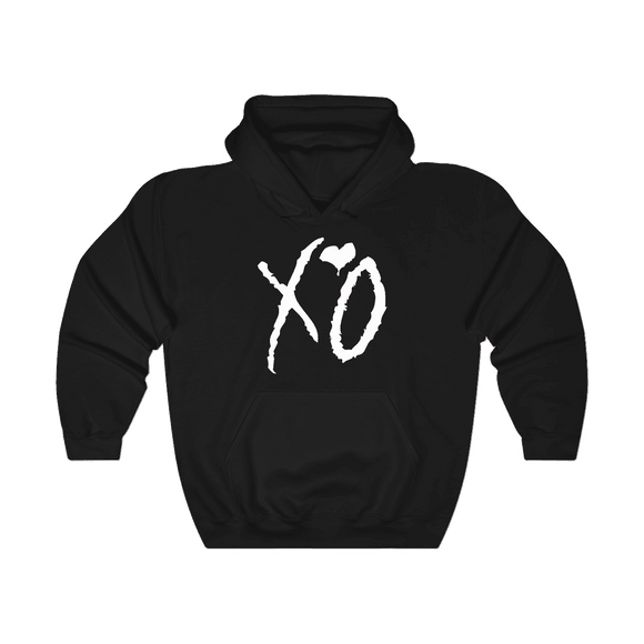 SALE - The Weeknd - Hoodie